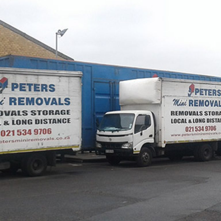 peters-mini-removals-trucks